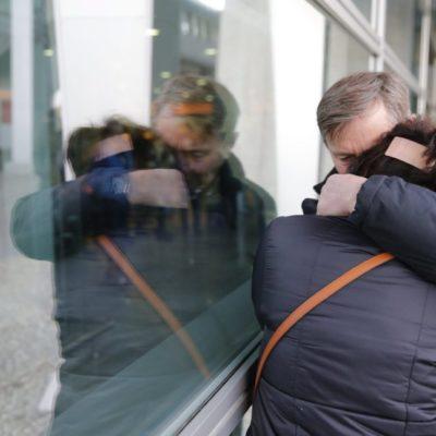TRAGEDIA AÉREA EN EL SINAÍ: Se estrella en Egipto avión ruso con 217 personas; no hay sobrevivientes