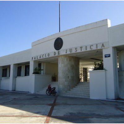 PERFILAN A BORGISTAS PARA EL TSJ: Presentan ternas para seleccionar a 2 nuevos magistrados; la mayoría ocupa puestos en el gobierno estatal