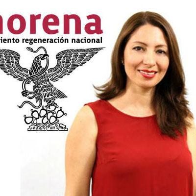 Rompeolas: Extiende el 'RB Team' su 'guerra sucia' a Yucatán
