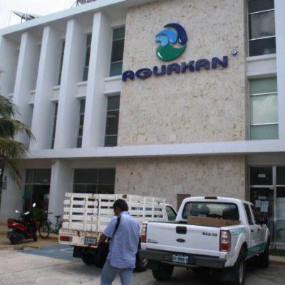 Ventilan en RT la oscura privatización del agua potable a la empresa Aguakán en Playa del Carmen y el aumento de la tarifa