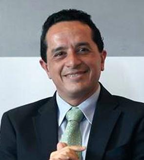 Rompeolas: Dispuesto CJG a negociar otra vez presidencias municipales