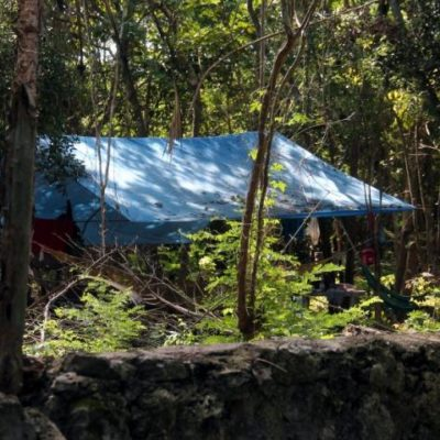 ANDABA EN 'MALOS PASOS': Investigan ajuste de cuentas por narcomenudeo en la ejecución de Leona Vicario