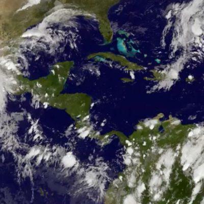 'PATRICIA', ENTRE LOS MÁS INTENSOS EN LA HISTORIA: Aun no ha tocado tierra, pero el huracán que amenaza a México ya está en la categoría de los 'monstruos'
