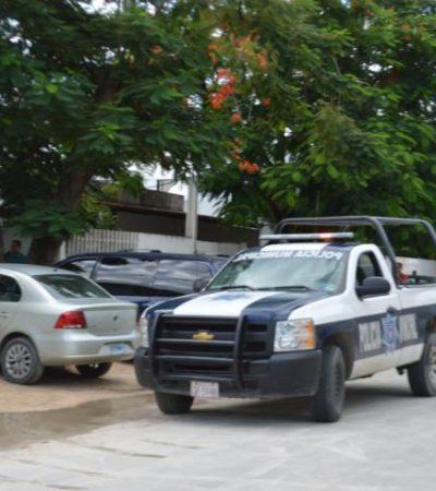 NO PUEDEN CON LA INSEGURIDAD EN CHETUMAL: Más de $800 mil en robos a negocios y viviendas en menos de una semana en la capital de QR
