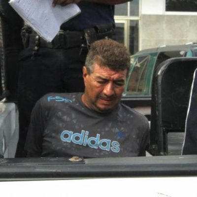 Vuelven a detener a presuntos asaltantes liberados un día antes por un juez en Chetumal