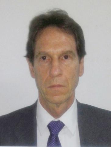Por falsificación y uso de documentos falsos, detienen en el DF a abogado implicado en presunto fraude en desarrollo turístico en Punta Maroma