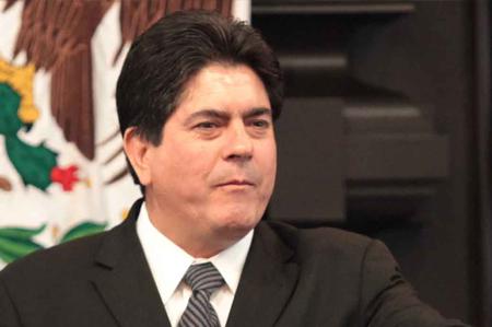SE ESTRELLA AVIONETA: Fallece ex diputado del PVEM, aspirante a la gubernatura de Guanajuato; mueren 3 más