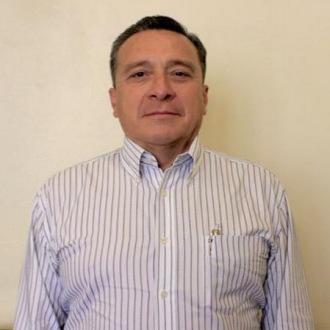 """""""NO ESTOY NERVIOSO"""": Nombran a 'Nico', ex chofer de AMLO, nuevo jefe de Limpia en delegación Cuauhtémoc"""