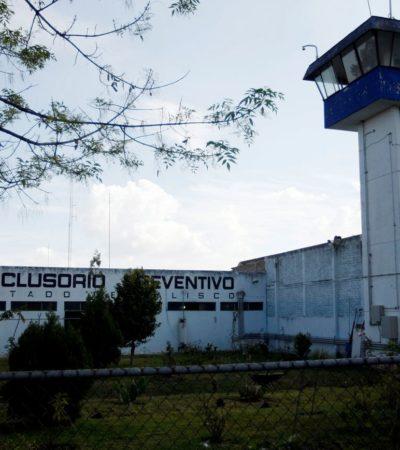 REFUNDEN A EX OPERADOR DE 'LA BARBIE' EN CANCÚN: Dan 166 años de prisión a 'El Javi', detenido en 2009 en Cancún por narcotráfico y asesinatos