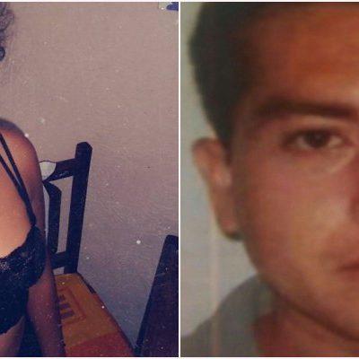 ESCAPÓ HOMICIDA A MÉRIDA: Es Nestor Orlando Cel Carrillo el presunto asesino de Paloma Guadalupe Balam Poot; difunde Procuraduría foto