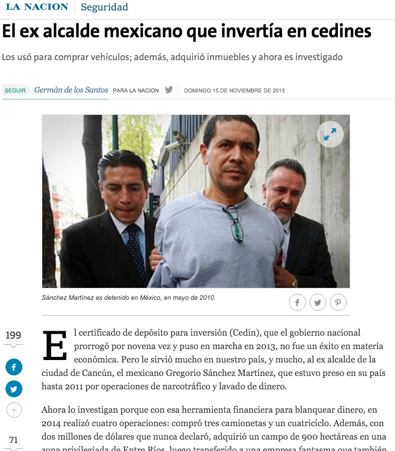 https://noticaribe.com.mx/2015/11/10/terminara-megaderroche-hasta ...
