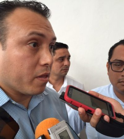 Acosan a médico del Hospital General de Chetumal por denunciar irregularidades