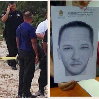 CAE EL PRESUNTO ASESINO DE MARIFER: A casi 7 meses del crimen de la menor de 13 años en Cancún, capturan en Guerrero a Luis Enrique Meza