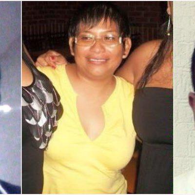 PONEN TRAS LAS REJAS A PRESUNTO ASESINO: Consignan a César Castillo Ríos por la muerte de Abril Alejandra en la Zona Hotelera de Cancún