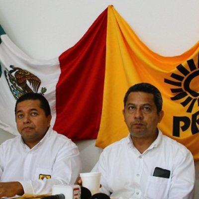 REVÉS AL CONGRESO DE QR: Ordena TEPJF a diputados 'no hacerse patos' y homologar reforma electoral por mandato federal