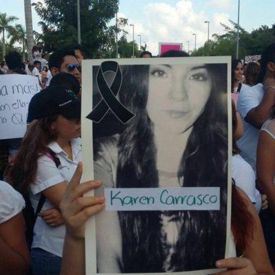 EJECUCIONES, FEMINICIDIOS, ASALTOS…: Es octubre el mes más violento del 2015 en Cancún