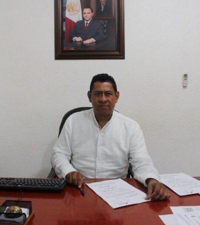 Remueven a mandos de la policía ministerial y serán investigados por relación con contrabandista ejecutado 'El Español'