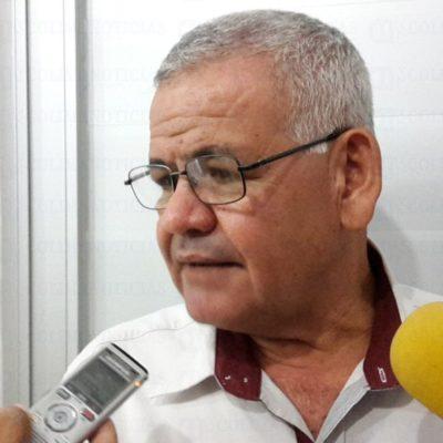 CACERÍA DE 'MAPACHES': Por coacción del voto, anuncia Fepade acción penal también contra ex secretario de Colima