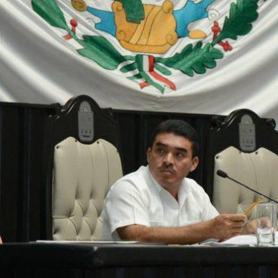 DECRETAN SIN CAMBIOS NUEVO MUNICIPIO: Tras aprobación de todos los Cabildos, Congreso avala autonomía de Puerto Morelos a partir del 6 de enero