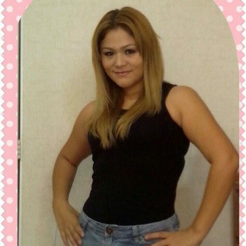 Elsy del Rosario Sánchez Pisté. Asesinada en Cancún.