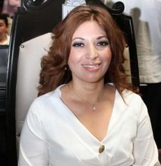 """Desmiente diputada intervención quirúrgica estética; """"fue un problema de salud en el cual necesitaba operarme"""", aclara Trinidad García"""