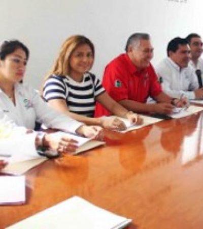 Aprueban presupuesto de poco más de 384 mdp para Tulum