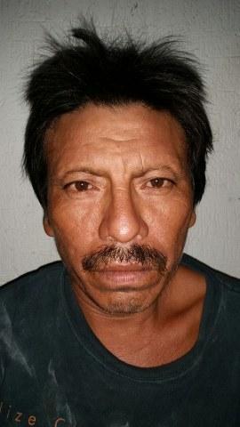 Detienen a otro implicado en el asesinato de 'La Pava' en Puerto Morelos