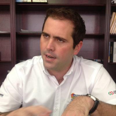Esperan un presupuesto similar al del año pasado para Quintana Roo