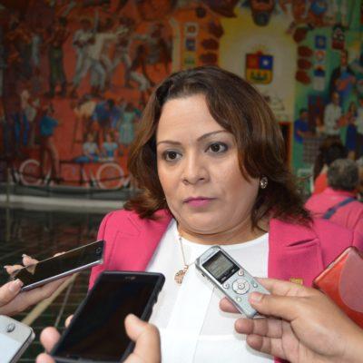 ALISTAN CALENDARIO DEL PROCESO INTERNO DEL PRI: Ratifican que se respetarán acuerdos nacionales de paridad de género