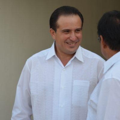 PREMIAN A POLÉMICO MAGISTRADO: Mario Aguilar Laguardia, denunciado por despojo e invasión, es el nuevo presidente de la Sala Constitucional y Administrativa