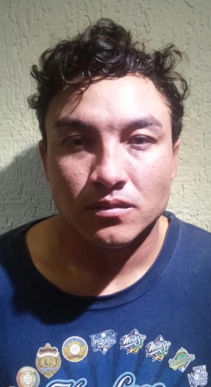 DETALLAN CAPTURA DE NARCOS EN BONFIL: Detienen a policía municipal en activo junto con 'El Pipo', líder del 'Cártel de Cancún'