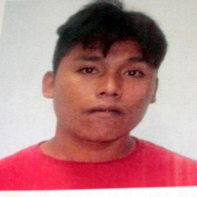 Capturan a presunto violador serial en Cancún; lo relacionan con 5 ataques a mujeres