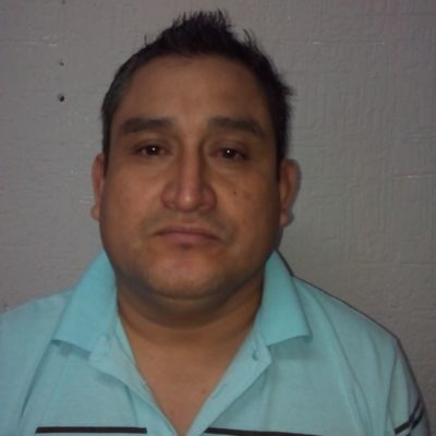 Dan formal prisión al presunto asesino de la maestra de zumba en Cancún