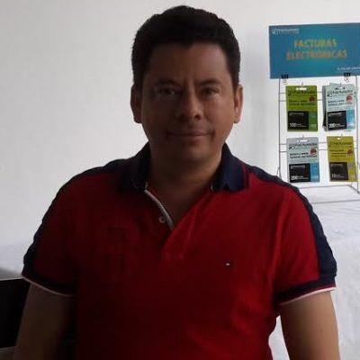 TODOS, OBLIGADOS A 'TIMBRAR' ANTE EL SAT: MiPymes enfrentan retos para la contabilidad electrónica