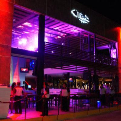 VIOLACIÓN EN ZONA TURÍSTICA DE PLAYA: Detienen a 2 empleados del bar Tribeca acusados de abusar sexualmente de turista colombiana de 19 años