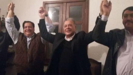 Tras elección en Aguascalientes, asegura PT que obtuvo los votos suficientes para conservar el registro