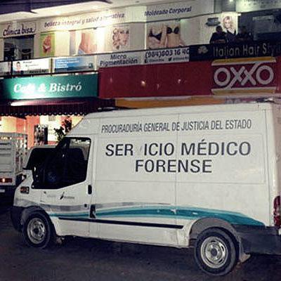 DRAMA EN CLÍNICA PRIVADA: Por presunta negligencia tras una liposucción, fallece Daniel Ulises Torres, conocido médico del IMSS y Sesa en Playa