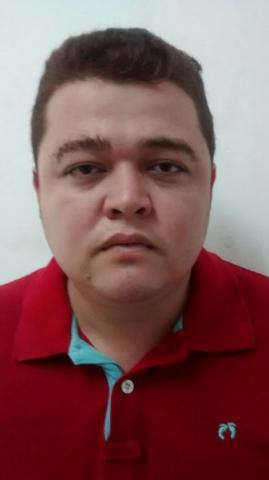 """""""NO FUI YO QUIEN LE DISPARÓ AL POLICÍA"""": Niega 'El Rojo' ser el asesino de agente en bar frente al Palacio Municipal de BJ"""