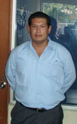 Ejecutan en Veracruz a un abogado que en 2008 fue detenido en Playa por extorsionar a empresario y por nexos con 'Los Zetas'