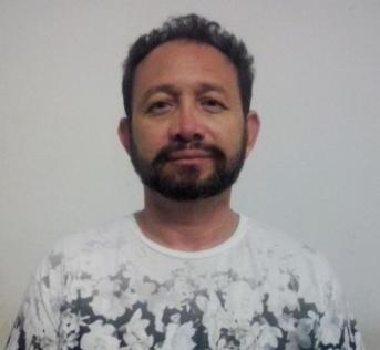 Detienen en Mérida a corredor de bienes raíces acusado de fraude en Playa del Carmen