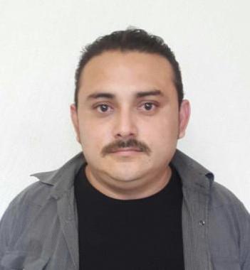 Dan formal prisión a cabecillas del CDG en Playa del Carmen