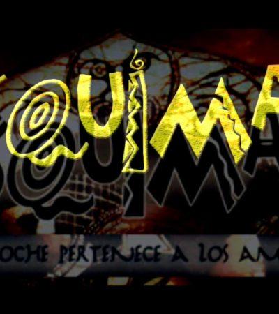 REGRESA BOSQUIMANO: La agrupación de reggae playense se presentará gratuitamente en el bar 'La Culpa' de Playa el próximo sábado