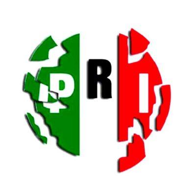 Altavoz | El PRI a la baja, pero no hay oposición en Quintana Roo