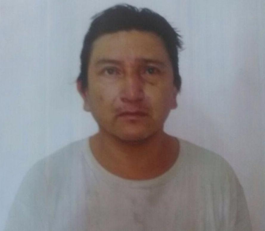 PRESENTAN A PRESUNTO ASESINO DE NIÑA: Culpan al propio padre de la violación y muerte de la menor de 7 años en fraccionamiento de Cancún