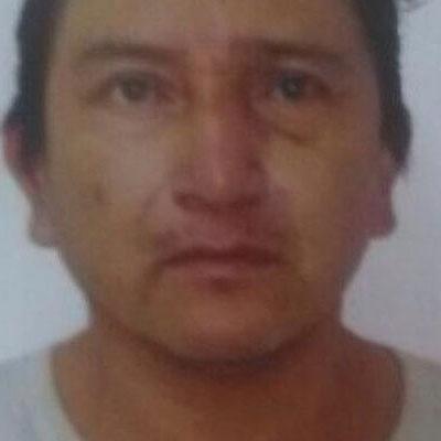 Se declara inocente y víctima de una 'treta' el hombre acusado de violar y matar a su hija de 7 ños; a golpes lo obligaron a inculparse, dice