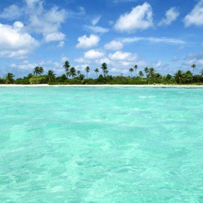 Amaga Abuxapqui con embargar terrenos de alta plusvalía en la Costa Maya por adeudos del predial