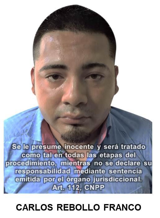 MENORES RESCATADAS, INVITADAS A UNA 'FIESTA': Continúa investigación por supuesta red de prostitución desmantelada en domicilio en Cancún