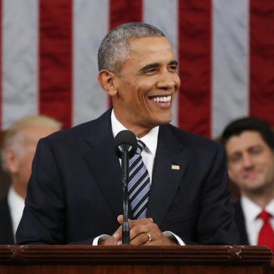 Nuevo llamado de Obama al Congreso de EU para levantar embargo a Cuba