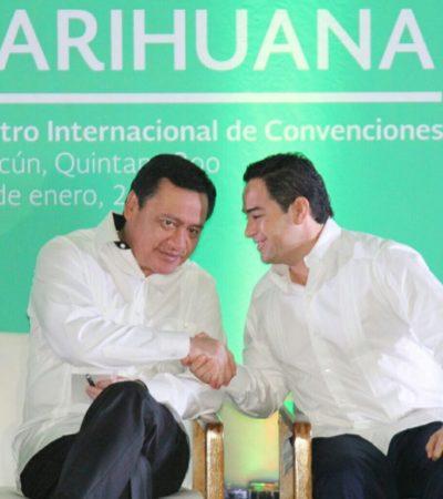 JUEGO DE SILLAS | Salta la liebre por la izquierda y 'Chanito' se queda con la silla…