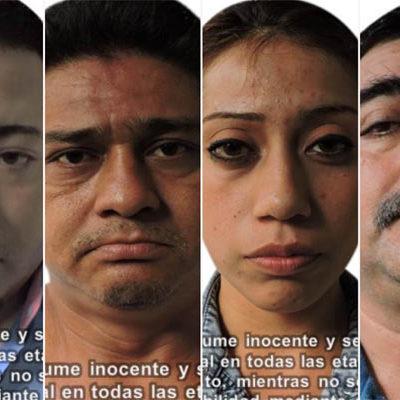 OFRECÍAN TURISMO SEXUAL Y DROGAS: 2 taxistas y 2 'tiradores' de la Zona Hotelera, entre los detenidos en red de trata en Cancún
